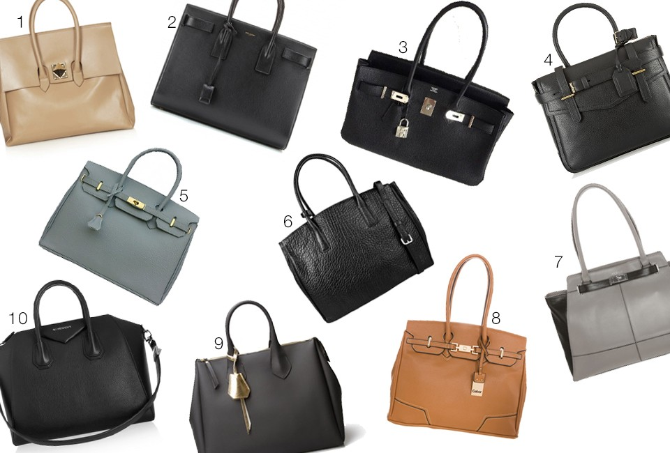 hermes satchel bag - Pin Tas Hermes Birkin Jelly Glitter Dompet Hitam on Pinterest