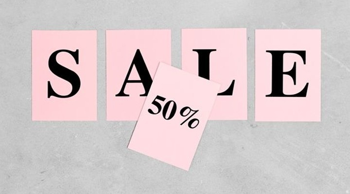 10 x Best Sale items