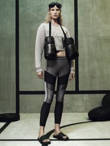 2-alexander-wang-hm-lookbook