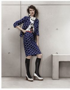marni-for-hm-2012