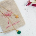 Gilian Originals ketting