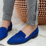The Kooples loafers