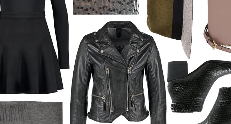 Styled by Manon #449 / Deze outfit staat iedereen