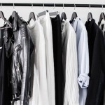 Stagiaire Assistant Styling