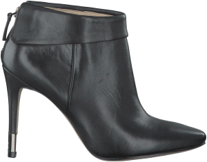 schoen-3-marly-guess