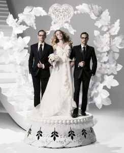 viktor-rolf-hm-wedding-dress