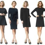 LaDress sample sale