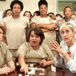 orange is the new black seizoen 5 reden gevangenen vast in orange