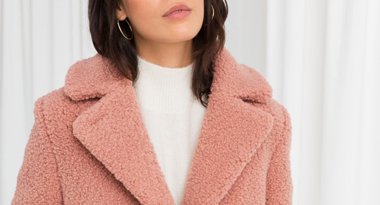 De statement coat op z'n best