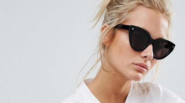 Het accessoire dat iedere outfit zomers maakt