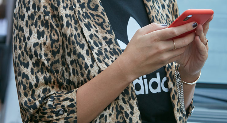 Ons fashion advies voor 2019