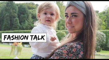 Fashion Talk met: Lot Keckeis
