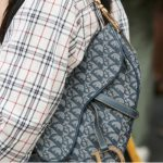 Style It Yourself - Flannel jacket